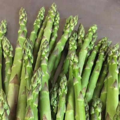 Steppin-Out-400x400-Farm-Fresh-Asparagus