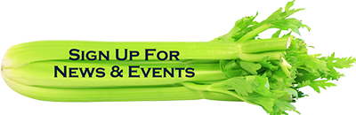 sign-up-for-news-and-events
