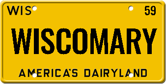 Licensce_Plate_WiscoMary_website_b3f95bb7c404efccda0f6795ef3efe03