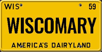 Licensce_Plate_WiscoMary_website_b3f95bb7c404efccda0f6795ef3efe03