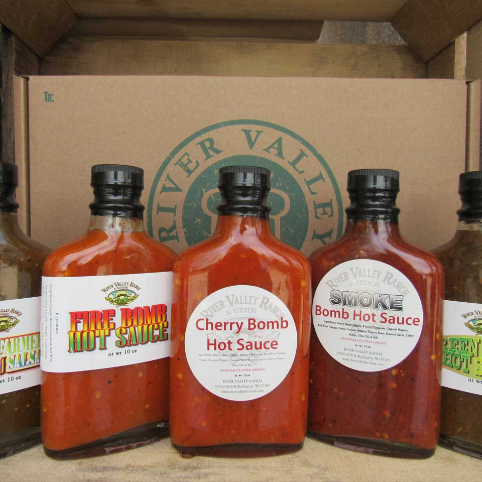 River-Valley-Ranch-Bloody-Mary-Mix-Wisconsin