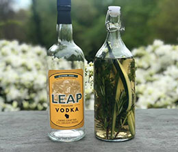 Infused_Leap_Vodka